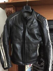 Furygan motorbike jacket M