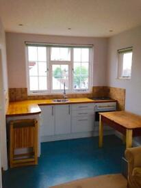 Loft Apartment To Rent College Road Kensal Rise, NW10.