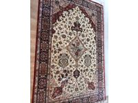 Persian Carpet 3m x2m