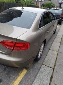 Audi A4 2l diesel!!!