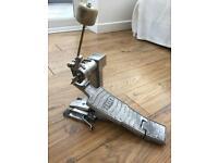 Vintage Tama King Beat Bass Drum Pedal