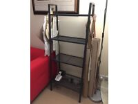 Bookshelf for Sale!