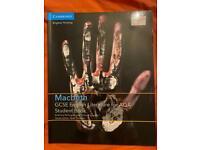 Macbeth AQA GCSE English Literature Student Revision Book