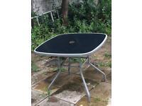 Garden Table (outdoor)