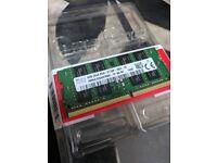 SK Hynix 8GB Laptop Ram DDR4