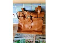 2e3aaeb8a724 100% authentic Mulberry Elgin tote for sale