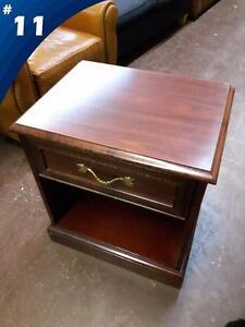 Hotel liquidators selling furniture to the public!!