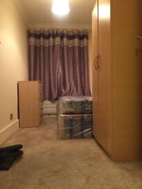 Room in shear flat with one other person