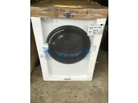 Whirpool AZB8570 Condenser Tumble Dryer 8kg. Brand New In Packaging