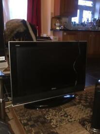*EXCELLENT CONDITION* Prima 43 inch TV