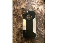 iPhone 5 5s phone cases