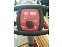 fat burner wobbler vibration machine
