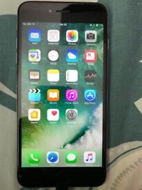 iPhone 6 Plus - 64GB - VODAPHONE