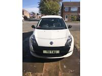 Renault Clio RS 2.0 low mileage