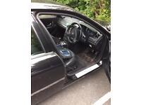 Vw t4 t5 t5.1 up to 2015 keys cut & remotes Renault Vauxhall Citroen fiat car remote motorhome