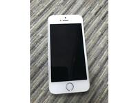 iPhone 5s 16GB EE T-Mobile Virgin