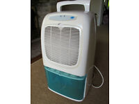 Homebase Portable Dehumidifier