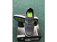 Stubart golf shoes ( Brand new)