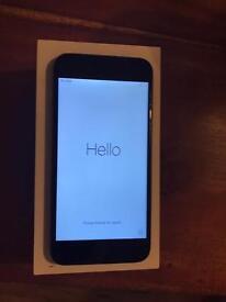 iPhone 6 64gb (EE)