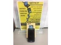 SAMSUNG S4 MINI 16GB EE ORANGE TMOBILE VIRGIN
