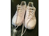 Golf Nike shoes size 5.5