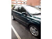 Ford Focus sale for spares and repairs