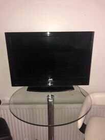 Selling my tv for a good price