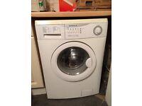 Bendix washing machine for sale