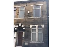 4 Bedroom House - BD5