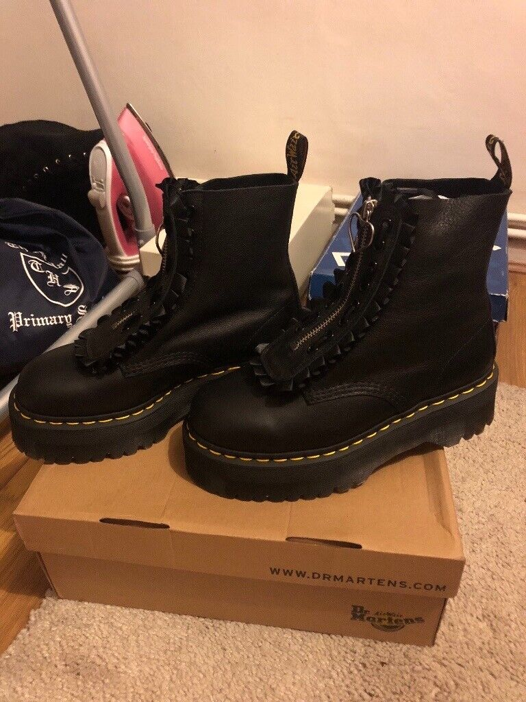 d581ab967d3 Brand new DR Martens   in East London, London   Gumtree