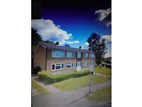 Swap, Crowborough 1 BED, GFF, GDN for 1 BED TUNBRIDGE WELLS or NEAR, MUST BE KENT