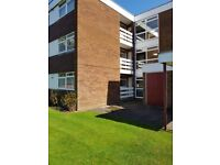 TWO BEDROOM APARTMENT IN HANDSWORTH WOOD