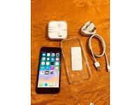 Apple iPhone 6s Plus 16gb Unlocked very good condition