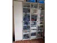 HOUSE CLEARANCE - the lot for £480!