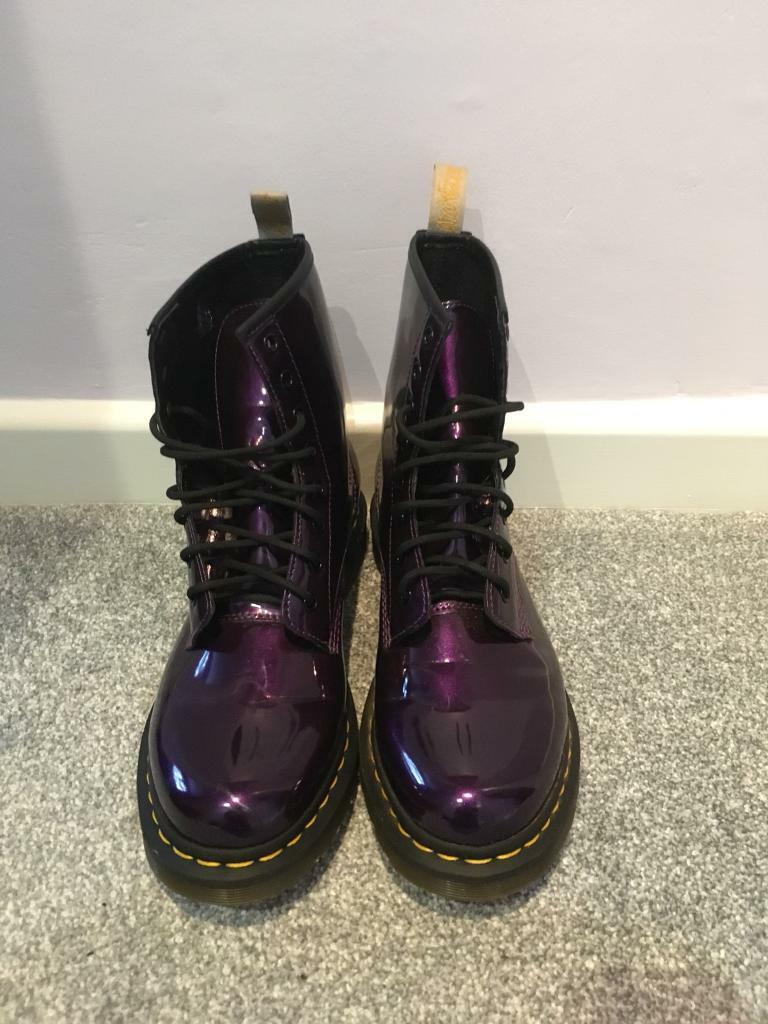 Doc Martens UK size 9 | in Southampton, Hampshire | Gumtree