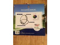 PGA Tour Chipping Golf Net indoor or outdoor