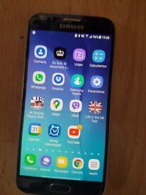 Samsung galaxy s6 for sale £50