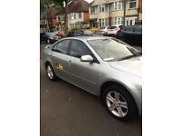Mazda 6 for sale!! Good clean economic car with everything you need.