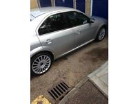 Ford mondeo 2.2st tdci
