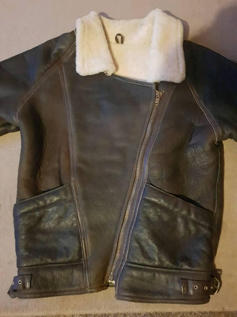 Mens jacket gumtree - Mens Jacket Gumtree 9