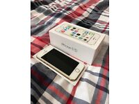 iPhone 5S Gold 16GB, Very Good condition, Vodafone