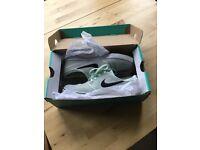 Nike SB size 6.5
