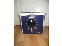 small bbq, small portable bbq, great for festivals, camping due to its small size