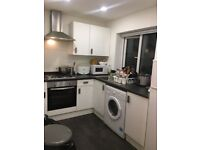 Stunning One Bedroom Flat - EAST LONDON - PART DSS Accepted