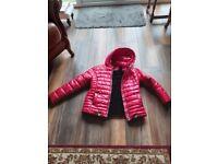 Next coat/jacket as new