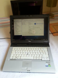 OPEN BANK HOLIDAY..... BUY this CHEAP CHEAP Quality LAPTOP Browsing, documents, internet wifi