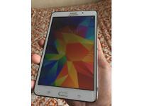 Samsung Tab 4 (Wifi +4g)