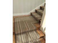 Carpet Fitters and Suppliers ( Fife, Lothians and surrounding)