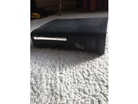 xbox 360 good as new