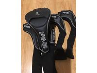 Ping Headcovers